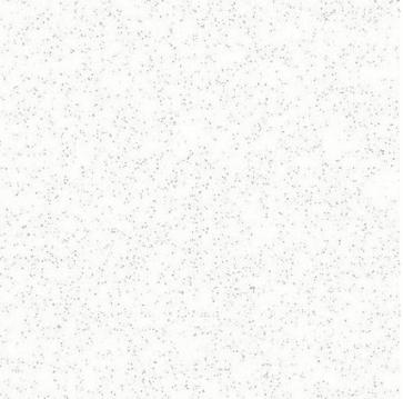 Rockfon Sonar 600x600 Verdekt uitneembaar