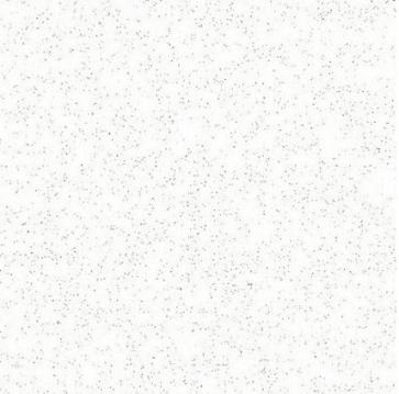 Rockfon Sonar 1200x1200