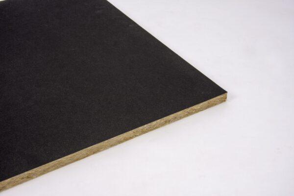 Rockfon Charcoal 09 600x1200