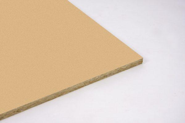 Rockfon Sand 600x600