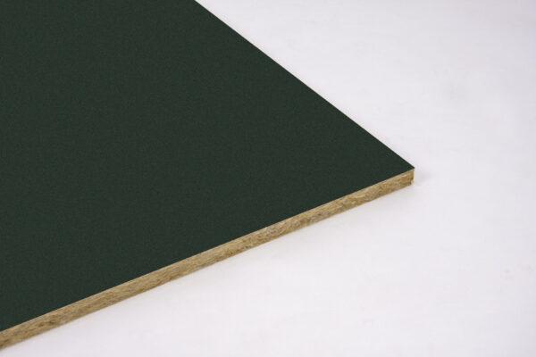 Rockfon Seaweed 600x1200
